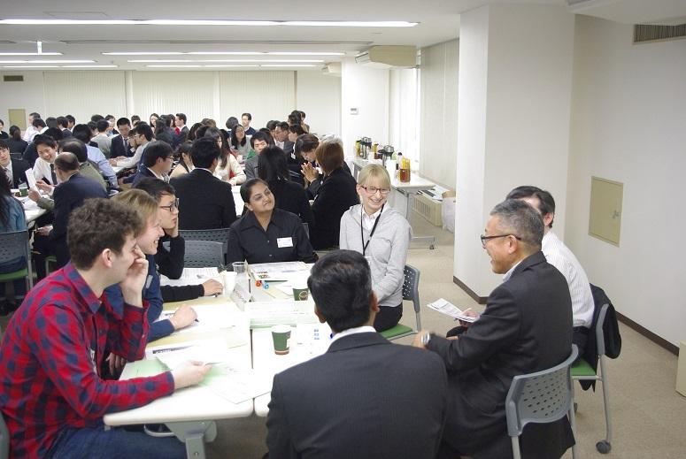 社長LIVE2015写真3